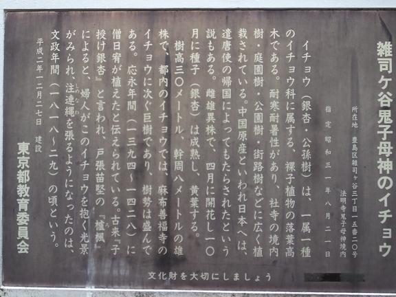 DSCF1814_1.jpg