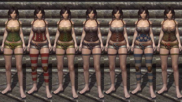 Bouncy_Bodices_and_Booties_UNPB_3.jpg