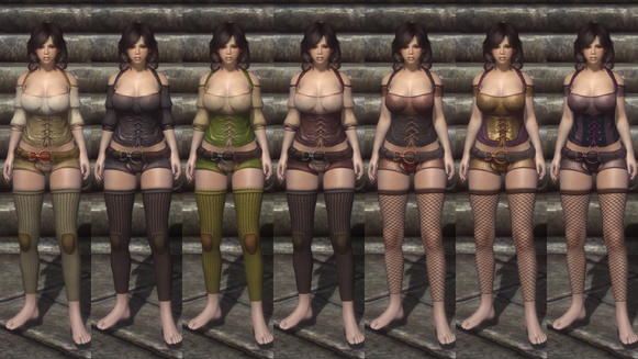 Bouncy_Bodices_and_Booties_UNPB_4.jpg