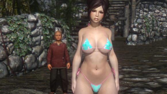 Malibu_Bikini_for_Khmera_UNPB_1.jpg