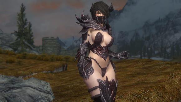 Remodeled_Daedric_armor_SeveNBase_1.jpg