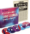 Live at The Academy / The Band