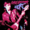 Hurt / Chris Spedding