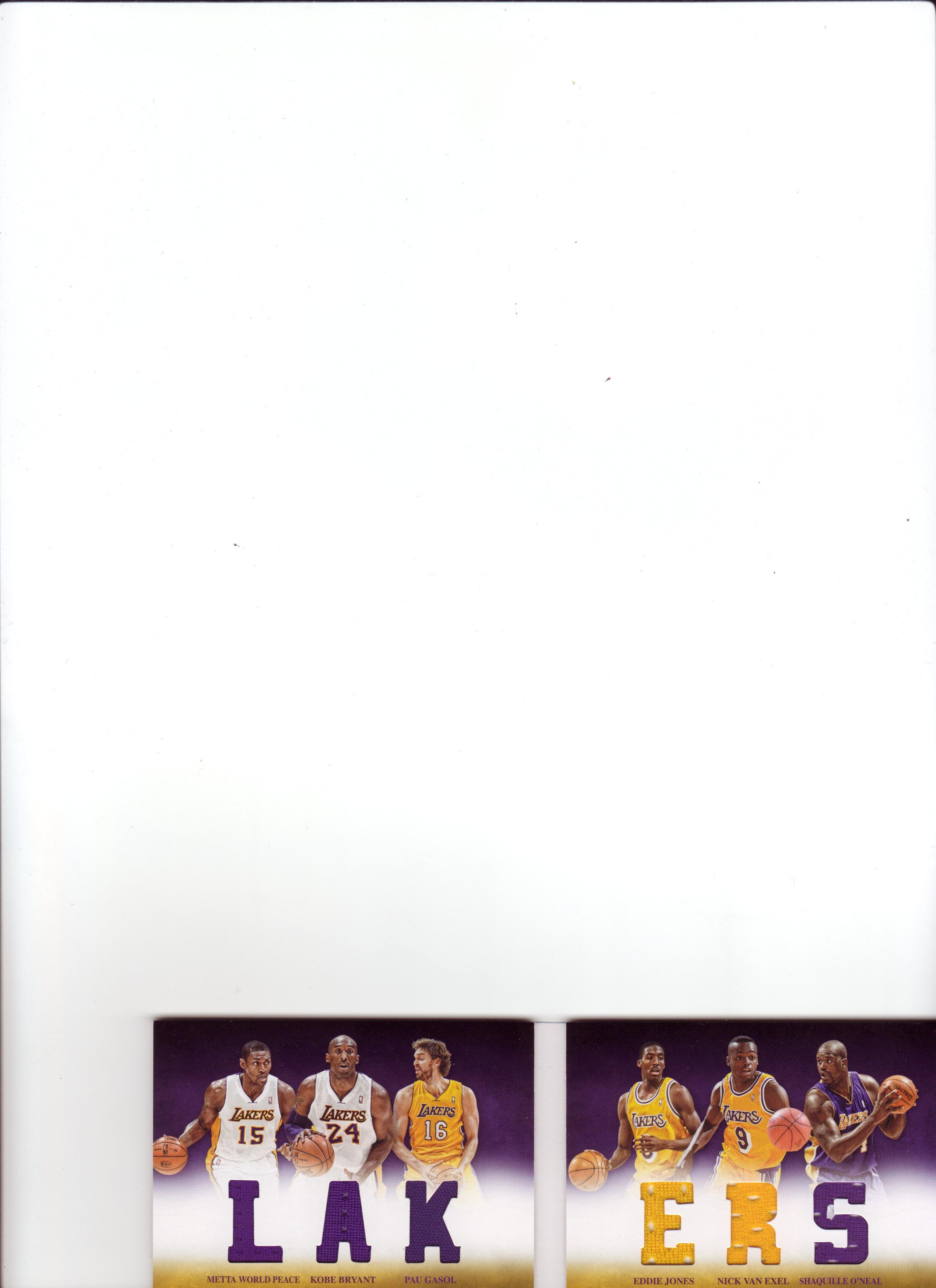 bookletlakers.jpg