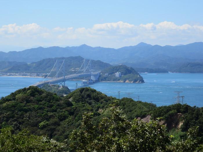 淡路島 グルメ オススメ たまねぎ なると大橋
