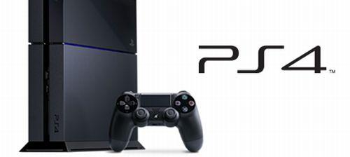 PS4発売決定販売戦略会開催