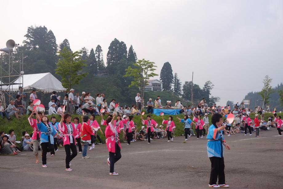 DSCF7681.jpg