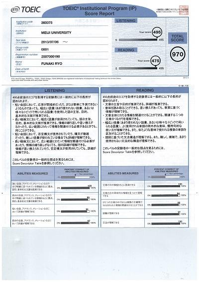 TOEIC-IP-201307-2.jpg