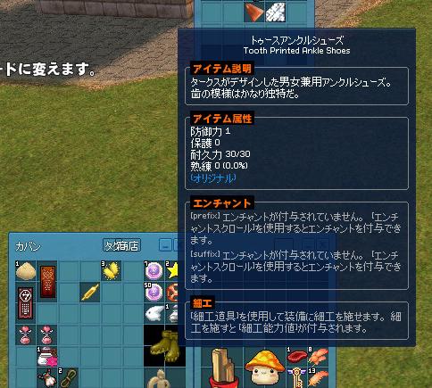 mabinogi_2013_08_11_002.jpg