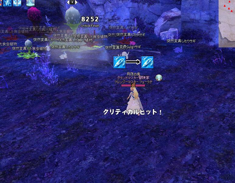 mabinogi_2013_08_22_003w.jpg