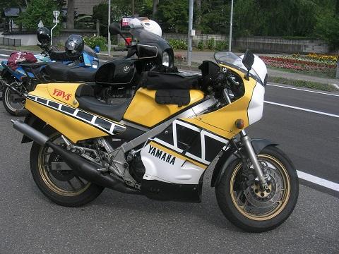 RZV500.jpg