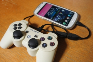 android_usb_controller_01.jpg