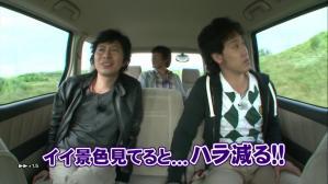cyocue_syoubu_01_05.jpg