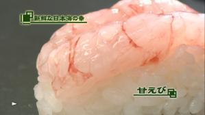 cyocue_syoubu_01_17.jpg