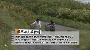 cyocue_syoubu_01_28.jpg