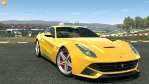 ios_realracing3_11.jpg