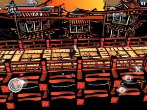ios_samurai2_07.jpg