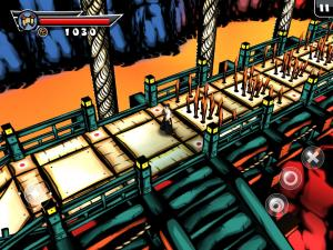 ios_samurai2_11.jpg