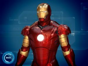 ipad2_ironman3_03.jpg