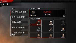 iphone5_mc4zh_04.jpg