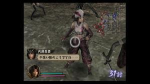 ps2xbox_sengokumusou1_10.jpg