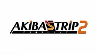 AKIBAS TRIP2