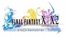 FF10/10-2 HD