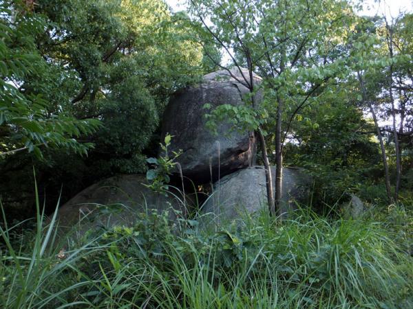 三ツ岩02