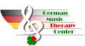 ドイツ音楽療法センター