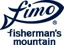 fimo fisherman's mountain