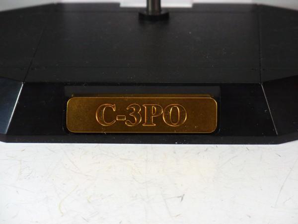 c083.jpg