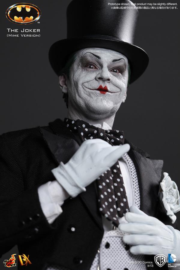 joker_mime-10.jpg