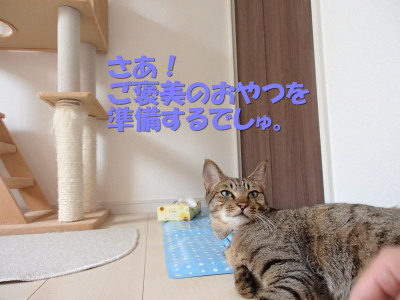 20130704_55.jpg