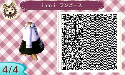 fc2blog_20130403170741e00.jpg