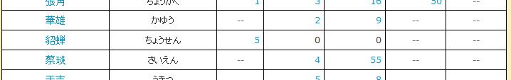 7aac2a1d3c3e86b9439cb11d6d4997b3.png