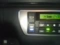 トヨタ4型ハイエースコンソール2連USB/HDMIコネクタ追加