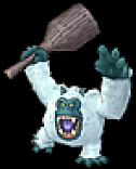 abominape45.png