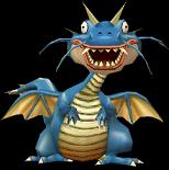 m789ad_dragon.png