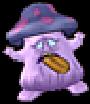 mushroom_mag.png