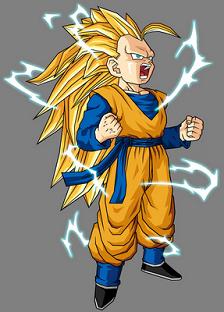 nappa_lss85j_by_db_own_universe_arts-d39agh811.png