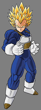 nappa_lssj_by_db_own_un86iverse_arts-d39agh811.png