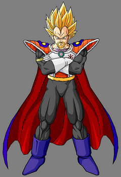 nappa_lssj_by_db_own_universe_arts-d3.png
