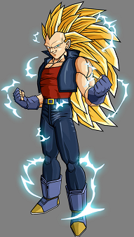 nappa_lssj_by_db_own_universe_arts-d39agh.png