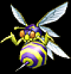 ven789om_wasp.png