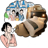 illust-bed-joint200a.jpg