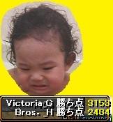 201305270022041ea.jpg