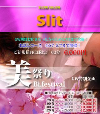 iyashi_2013_05.jpg
