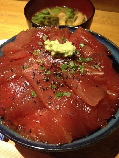 maguroya01.jpg
