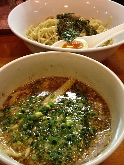 nanabei01.jpg