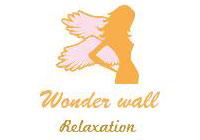 wonderwall01.jpg